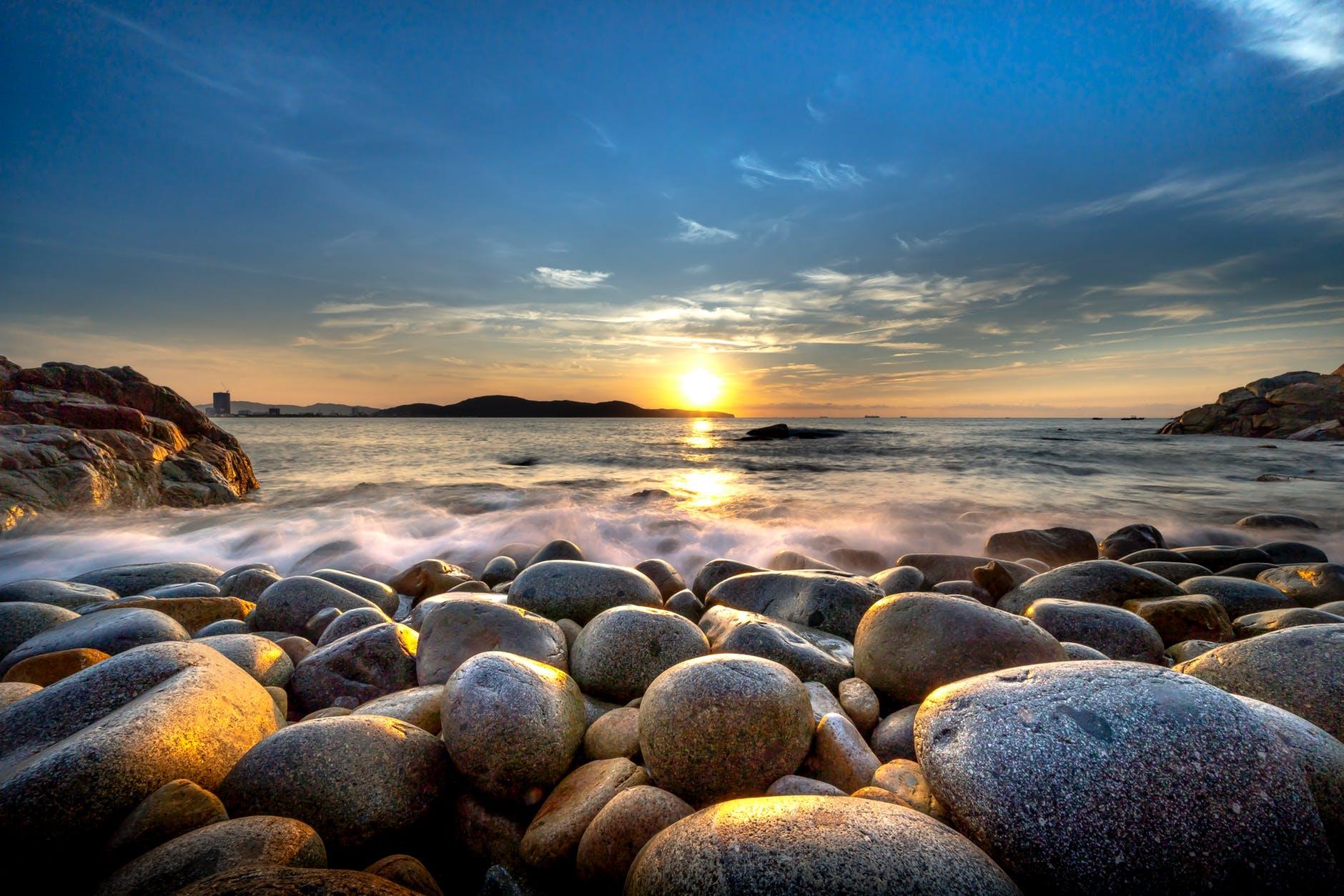 Photo by Quang Nguyen Vinh on Pexels.com